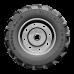 Шини ROSAVA TR-107 14.9R24 126
