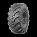 Шини ROSAVA-AgroS TR-302 540/70R24 (21.3R24) 150