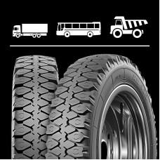 Вантажні шини