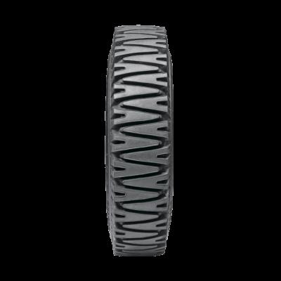 Шини VALSA С-1 6.50/88-16 92