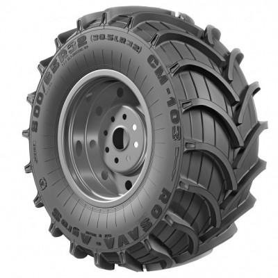 Шини ROSAVA-AgroS CМ-103 800/65R32 172