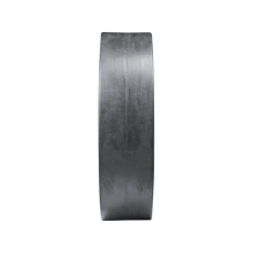 Шини ROSAVA Ф-213 11.00-20 155A3
