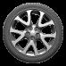 Шини PREMIORRI Solazo S Plus 195/65R15 95V