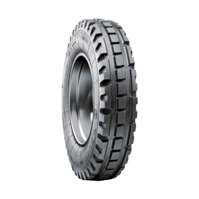 Шини ROSAVA-AgroS TR-101 6.50-16 99