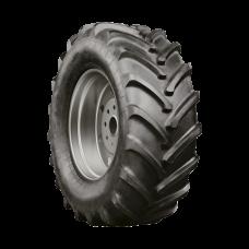 Шини ROSAVA-AgroS TR-102 540/65R28 137