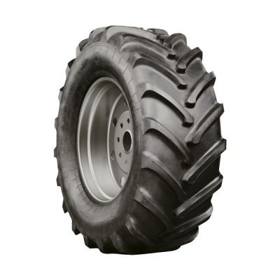 Шини ROSAVA-AgroS TR-102 540/65R28 142
