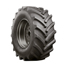 Шини ROSAVA-AgroS TR-103 600/65R28 154