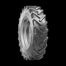 Шини ROSAVA-AgroS TR-201 16.9R38 141