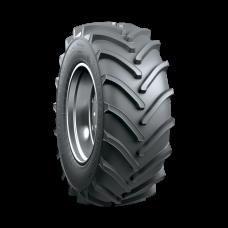 Шини ROSAVA-AgroS TR-202 650/65R38 157/160