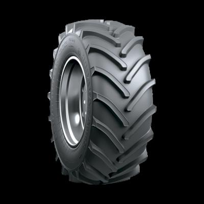 Шини ROSAVA-AgroS TR-202 650/65R38 154