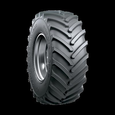 Шини ROSAVA-AgroS TR-203 710/70R38 166/169