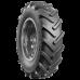 Шини ROSAVA-AgroS TR-204 18.4R38 146