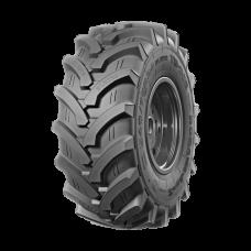 Шини ROSAVA-AgroS TR-302 540/70R24 (21.3R24) 140
