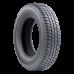 Шини ROSAVA TRL-501 165/70R13 79N