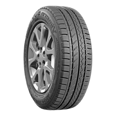 Шини PREMIORRI Vimero-SUV 235/75R15 105H