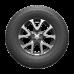 Шини PREMIORRI Vimero-Van 195/70R15C 104/102  R